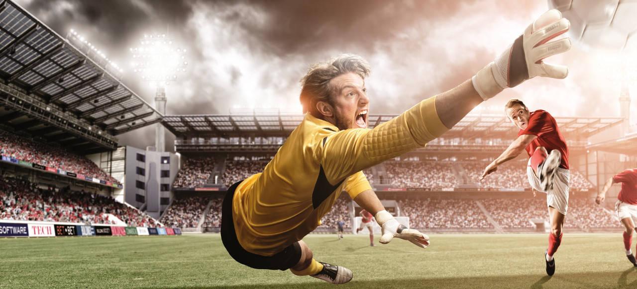 sportwetten-verzeichnis