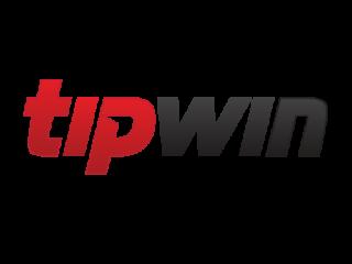 Tipwin