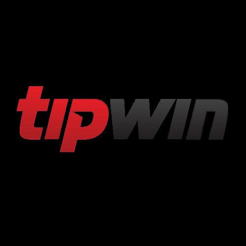 Tipwin Anmelden